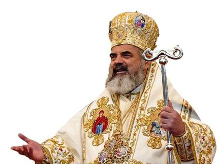 patriarhul-daniel-va-primi-un-salariu-lunar-de-4-500-de-euro-296583-1 - Sibiul în Imagini