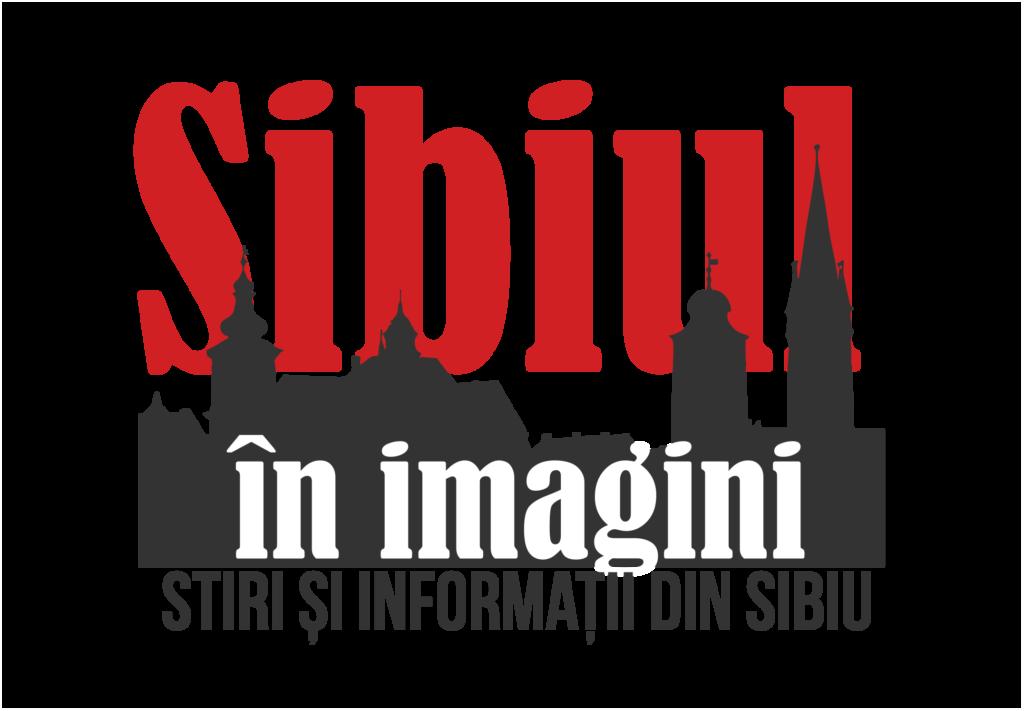Sibiul-in-imagini