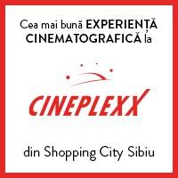 https://www.cineplexx.ro/cinemas/1194?date=2020-03-05